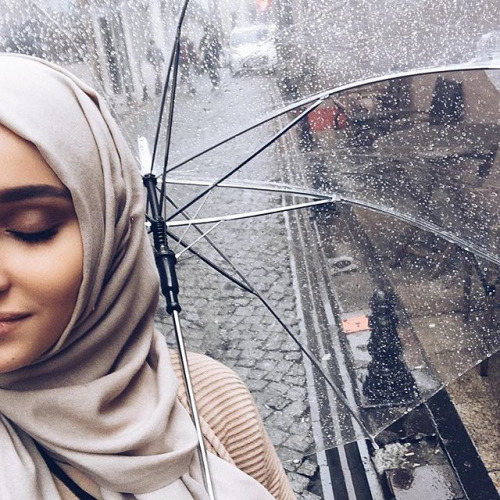 girl-hijab-rain-alexandragolovkova-favim-com-4767976