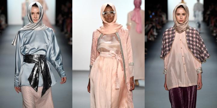 1473877339-elle-nyfw-hijab-runway