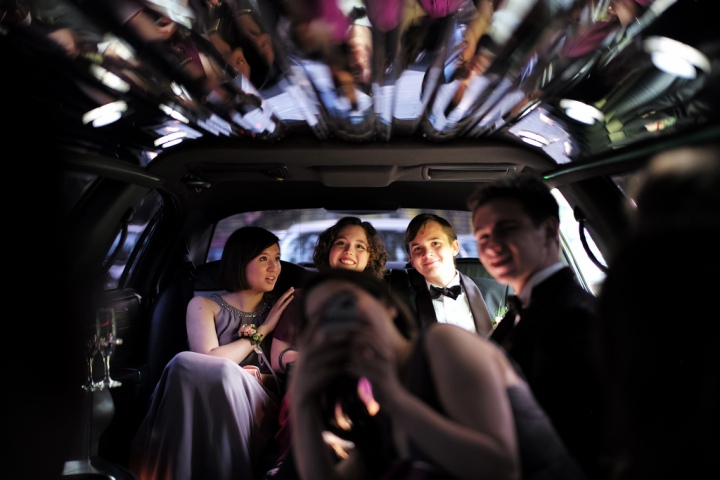 seattle-prom-limo-service-main-amangarry