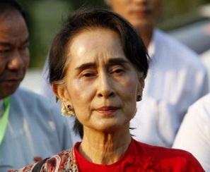 Daily-sun_Suu_Kyi_Rohingya_Muslims_picture