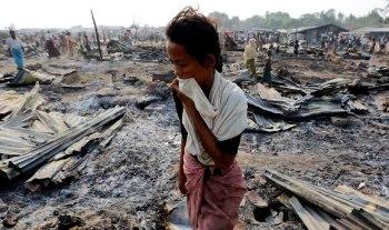 Rohingya-Muslims-2