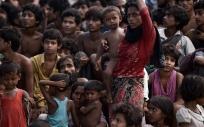 headlineImage.adapt.1460.high.Rohingya_102115.1445448973466