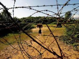 burma-landmines