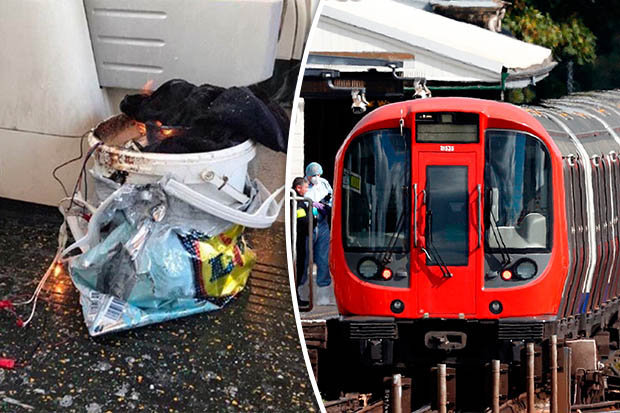 parsons-green-terror-attack-london-tube-explosion-645138