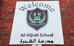 Al-Hijrah-School_2921549k