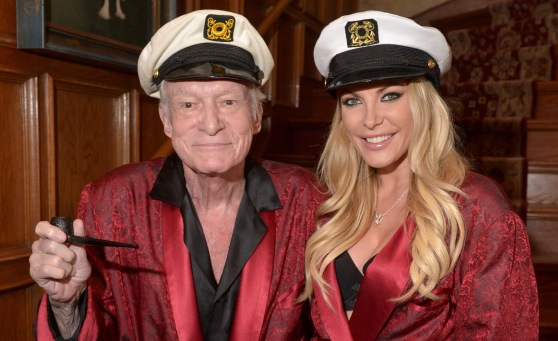 playboy-mansion-for-sale-comes-with-hugh-hefner-social.jpg