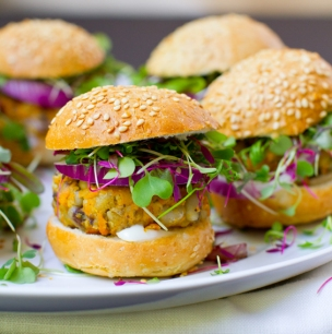 sweet-potato-sliders